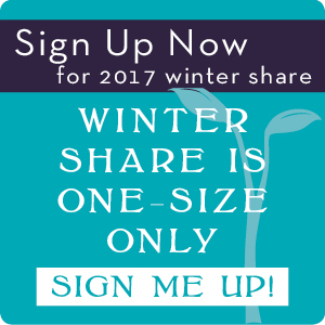 sign-up-graphic-winter2017