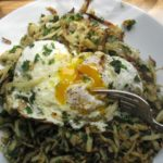 parsnip-hash-with-egg